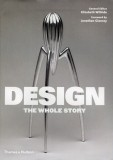 Design: The Whole Story