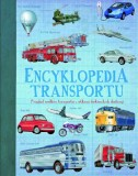 Encyklopedia transportu