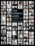 The Female Lead Women Who Shape Our World